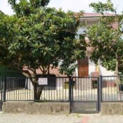 Где снять жилье в Кобулети